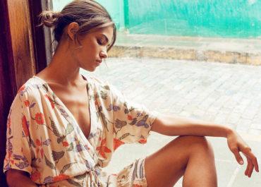 summer-dress-little-soho-zomerjurk-2018