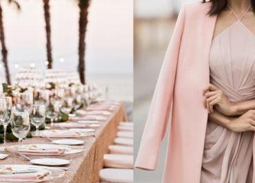 bruiloftsgast-kleding-online-2018-little-soho