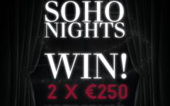 soho-nights-winner