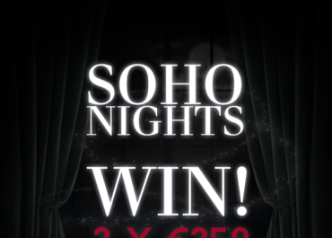 soho-nights-winner