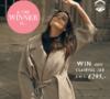 winnares-clairval-jas-giveaway