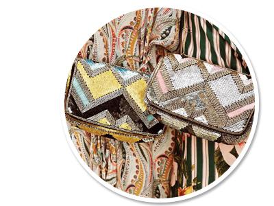 Shop Bella Dahl - Shop Nieuwe Designer Collectie A/W 15