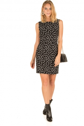 WE LOVE DOTS!