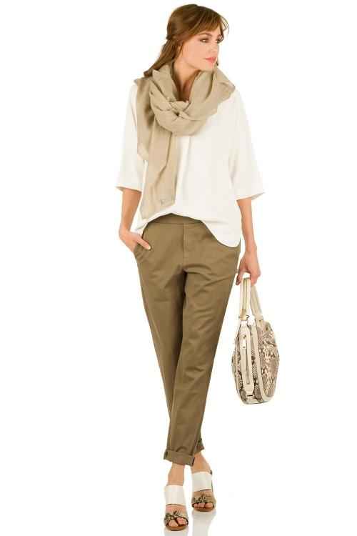 Michael Kors Tassen Paris Londres : Get the look inspirerende outfits little soho
