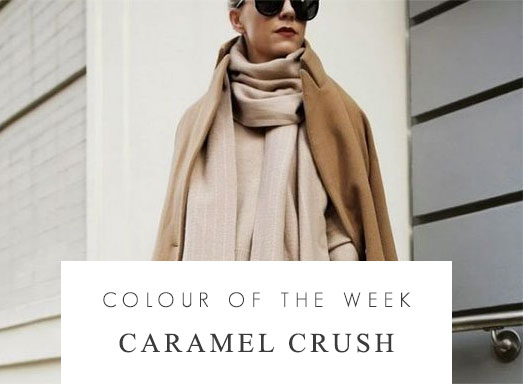 color-of-the-week-caramel-crush