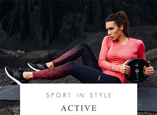 sport-in-style-active