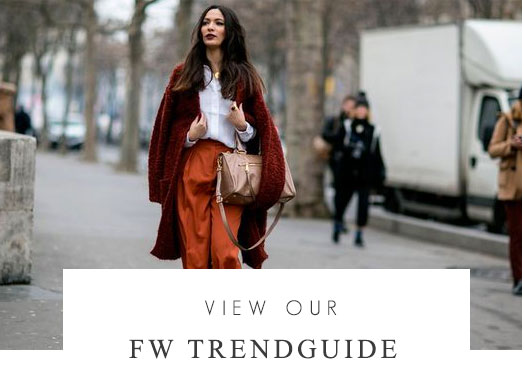 view-our-fw-trendguide