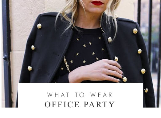office-party