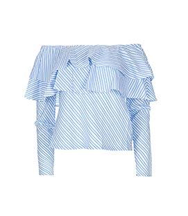blouses