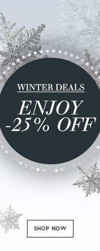 Winter Deals