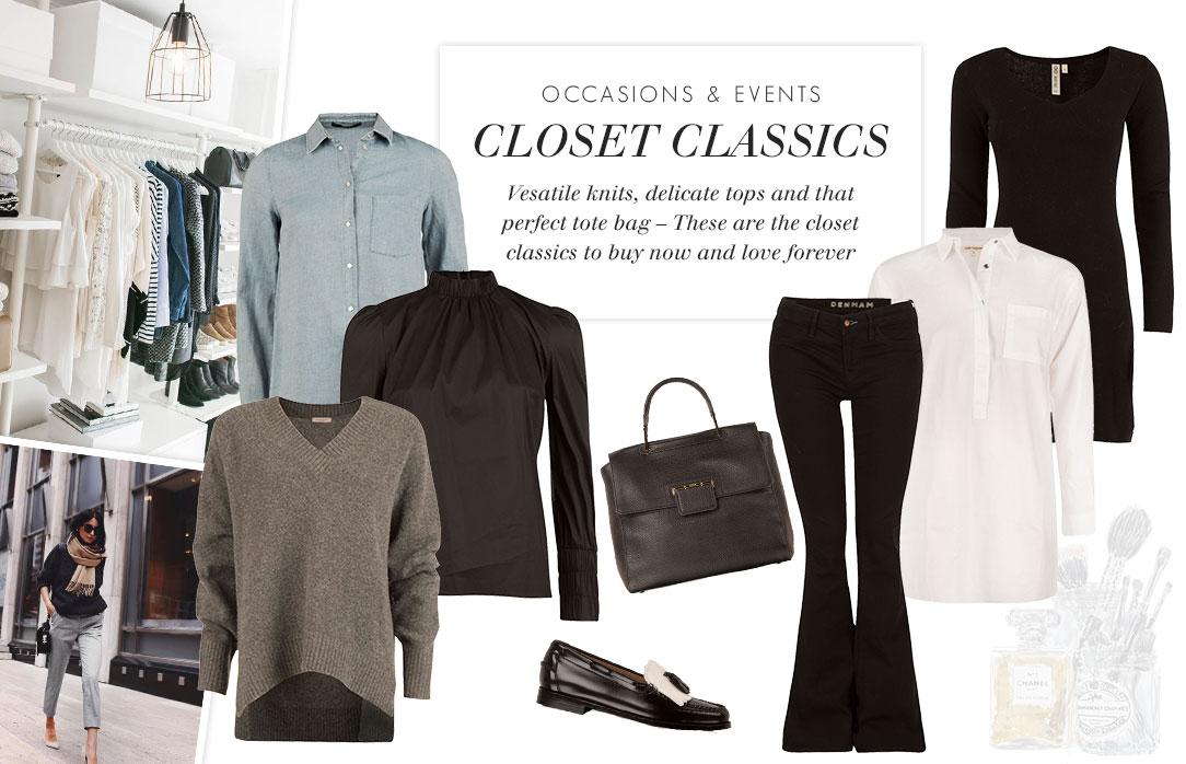 closet-classics
