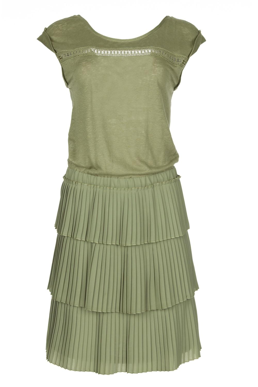 9af6466e114028 Dress Valerie
