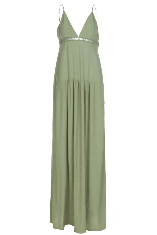 e5fb9a36106 Maxi-dress Abito