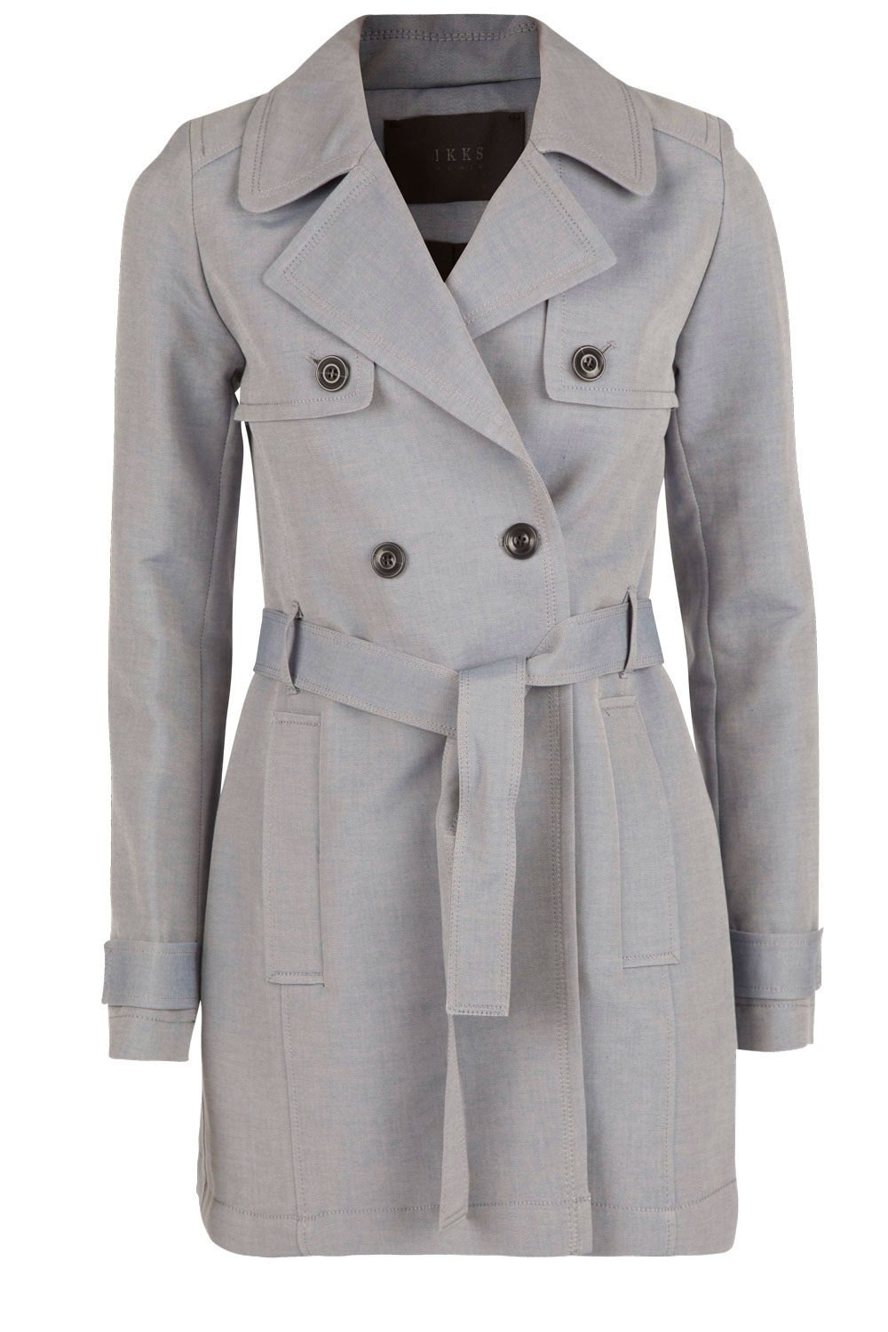 886a47309e8701 Trenchcoat Court