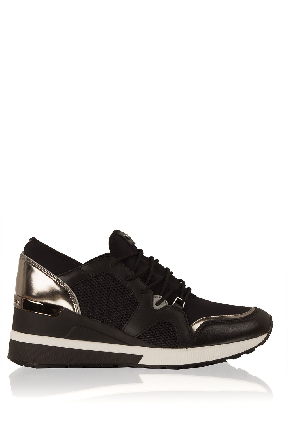 502454e02f0 Wedge sneakers Scout