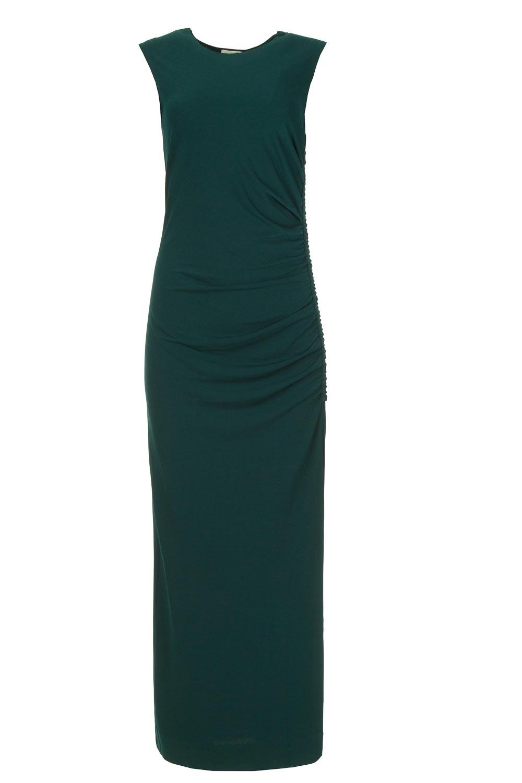7466bd01763289 Dress Ernilas | green... | By Malene Birger | Little Soho