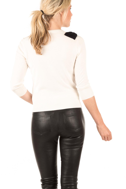 1ccbcc40ff0d1 Sweater Callah