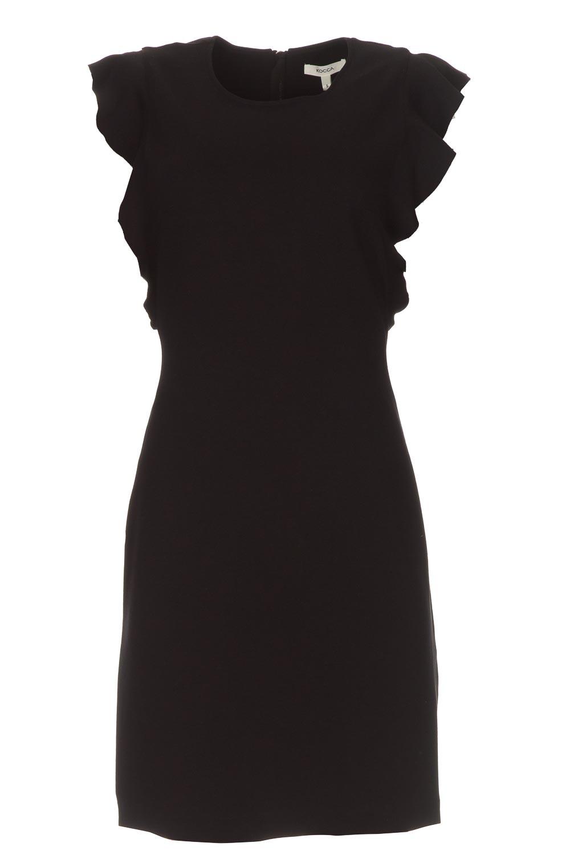 56ab3d9928a Kocca | Jurk Jazz | zwart: Dress Jazz | black | Picture ...