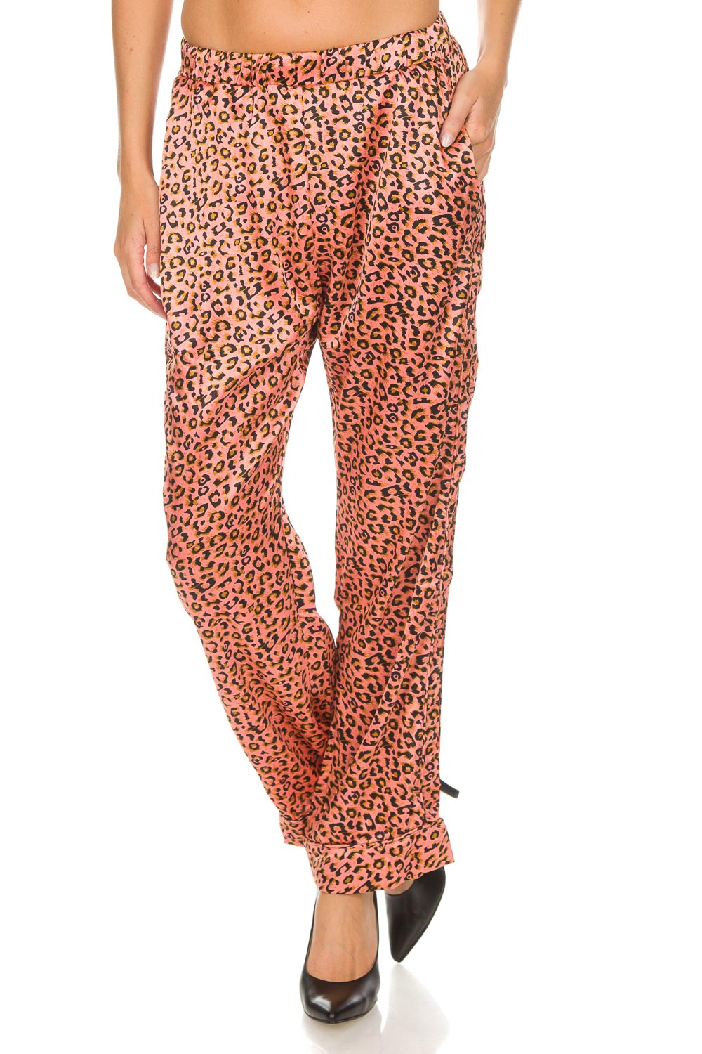7fe088eff196 ... Lolly's Laundry | Pants Gipsy | pink | Picture ...