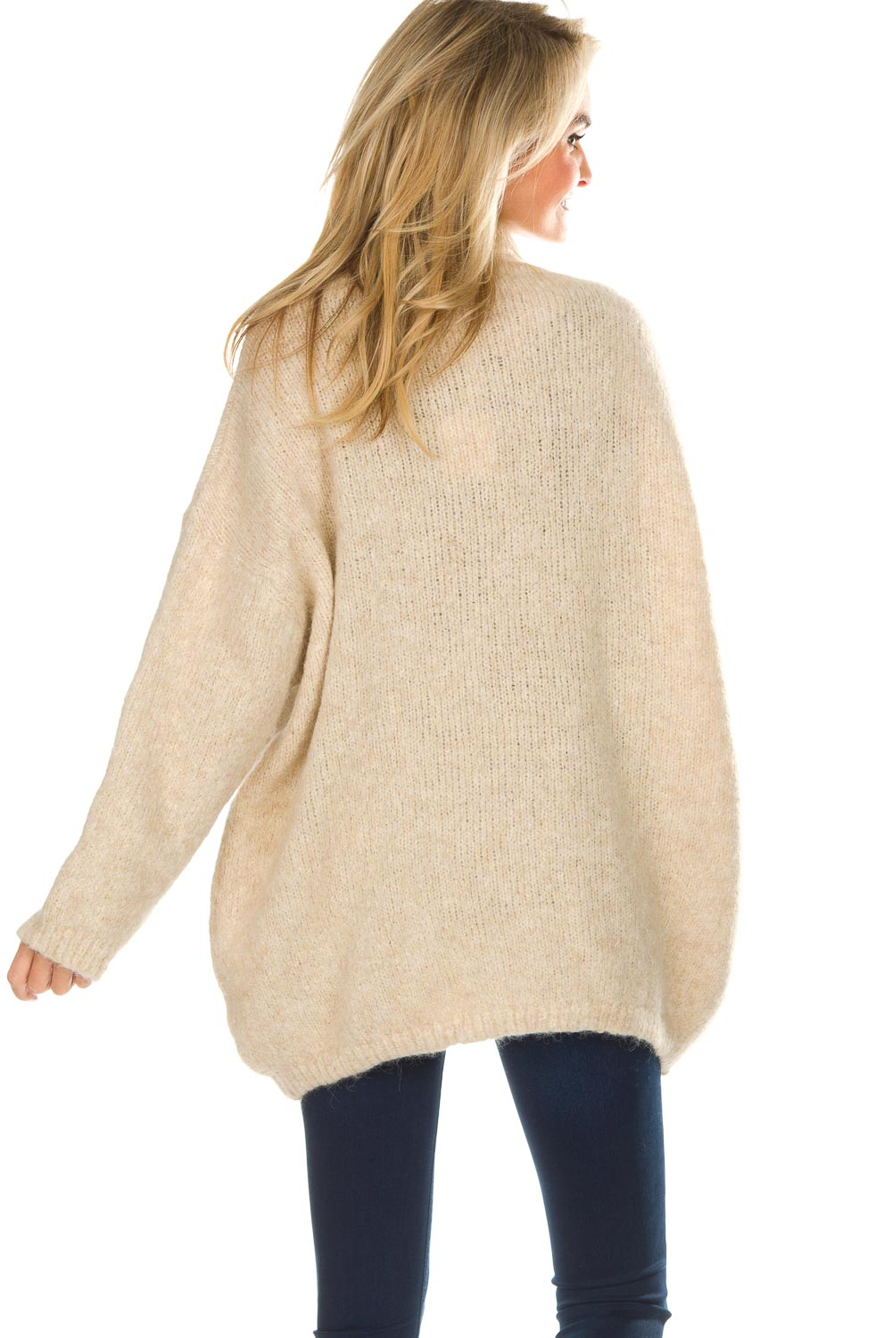 c102894e9 Turtleneck sweater Zapitown
