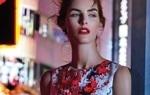 Shop de nieuwe collectie van ELISABETTA FRANCHI online