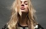 Shop de nieuwe collectie van Zoe Karssen online