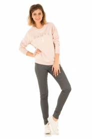Skinny jeans Spray Inseam 32 | grey