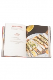 Kim Lenders | Book Eivissa Food  | Picture 3