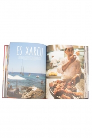 Kim Lenders | Book Eivissa Food  | Picture 4