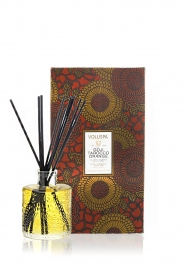 Voluspa |  Home ambience diffuser Goji tarocco orange | multi  | Picture 1