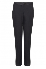 Dante 6 |  Trousers Alison | black  | Picture 1