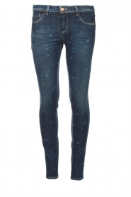 Kocca | Jeans Star | blue  | Picture 1