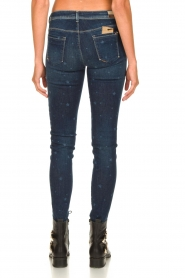 Kocca | Jeans Star | blue  | Picture 6