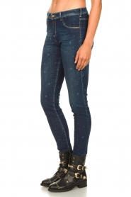 Kocca | Jeans Star | blue  | Picture 5