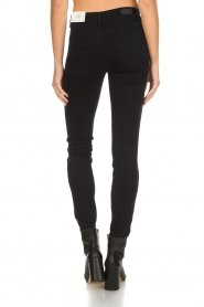 Set |  Skinny jeans with studs  | Picture 5
