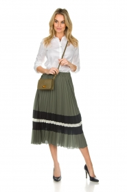 Set | Skirt Lotte | green  | Picture 3