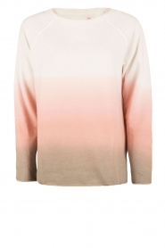 Juvia |  Sweater Lana | pink  | Picture 1