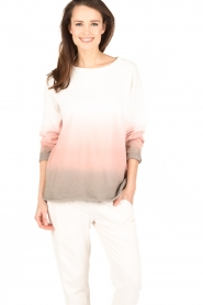 Juvia |  Sweater Lana | pink  | Picture 2
