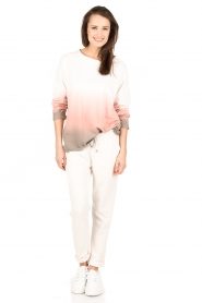 Juvia |  Sweater Lana | pink  | Picture 3