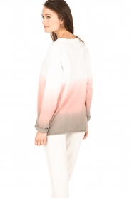 Juvia |  Sweater Lana | pink  | Picture 5