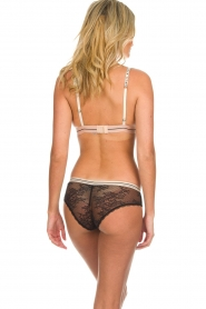 Love Stories    Lace bralette Darling   black    Picture 4