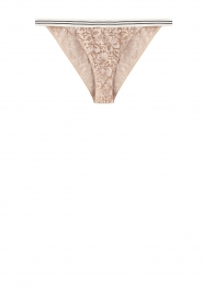 Love Stories |  Lace briefs Wild Rose | pink  | Picture 1