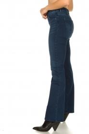 Patrizia Pepe |  Jeans Vienna | blue  | Picture 5