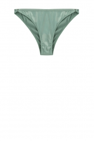Love Stories | Brief Lianne | green  | Picture 1