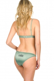 Love Stories | Brief Lianne | green  | Picture 4