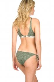 Love Stories | Bikini top Rebecca | green  | Picture 4