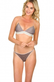 Love Stories | Bra Sanne | purple  | Picture 2