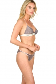 Love Stories | Bra Sanne | purple  | Picture 3
