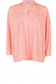 Top Louper | pink