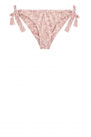 Love Stories | Bikini bottom Melanie | pink  | Picture 1
